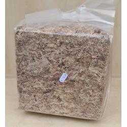 Sphagmum 500 gr